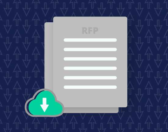 RFP Guidance